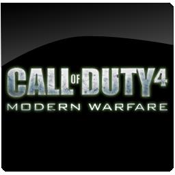 EXAs-Новости клана!Call of duty 4 mf1 mf2.